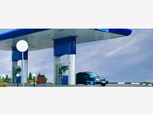 antalya manavgatta satilik benzin istasyonu