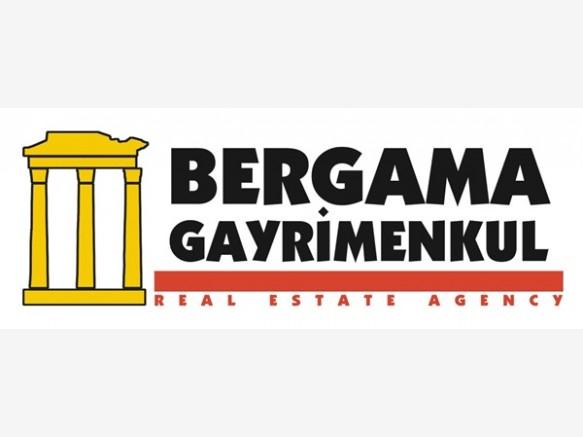 İzmir Tiyelti Satılık Bağ+Bahçe