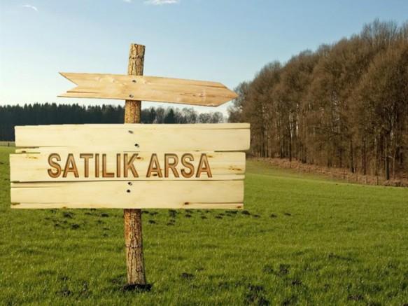 Antalya Yeşilbayır Satılık Muhtelif Arsa