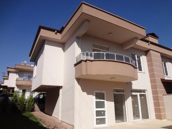 Gaziantep Körkün (Büyük Şahinbey) Satılık Bağ Evi