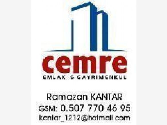 Konya Mehmet Akif Satılık Daire