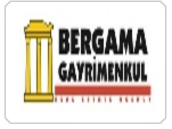 İzmir Fevzipaşa Satılık Konut Arsası